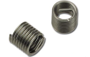 "Heli-Coil Inserts 1/4""-24"