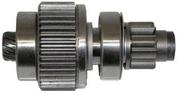 Bendixdrev XL 1981-94  Oem Starter