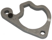 Calip.Mount Bracket Right Front 1992-99