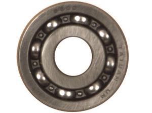 Frikopplings lager  XL L1984-13 ,V-rod 2001-