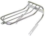 Pakethållare,Fxwg 80-86,Fxst 1984-99, Oe