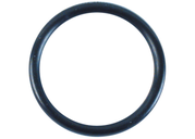 O-Ring Oljelock