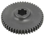 Drev,Startaxel Xlh 1967-80