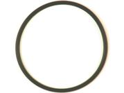 O-ring  Påfylln. plugg Transk.  XL 1971-E78