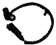 Crankshaft Position Sensor,XL 2004-05,FXD 05-