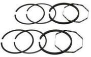 """Kolvringar 45"""" 1937-55 Hel O/Ring, 080"""