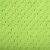 Minky grön (Jade) FH