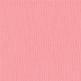 Bella Apron Strings Pink