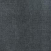 Cross Weave Black