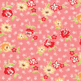 Scrumptious Sweet Pink