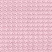 Minky rosa (Blush)