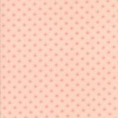 Sugar Pie Pink Sprinkle