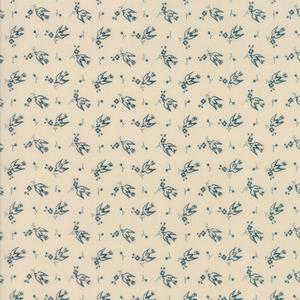 Stone Swallows