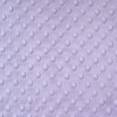 Minky lavendel (Lavender)
