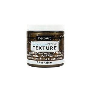 Texture Paint  Deep Bronze   ADTX107