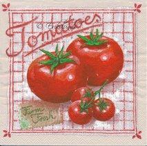 Tomater   kaf2023