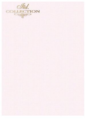 Scrapbooking papers SCRAP-042 ''pink dreams''