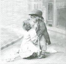 Kiss    sa4010