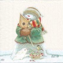 Vintermys   kaf5030