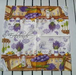 Lavendel mm