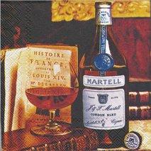 Martell  kaf2024