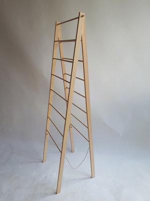 Träställning 150x60