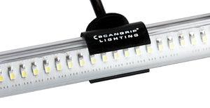 Scangrip LINE LIGHT 1, 20W