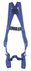 Miller Titan™ 1 point harness