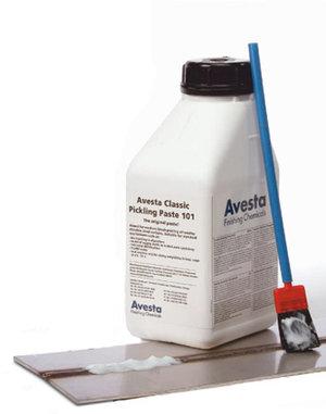 BETPASTA AVESTA CLASSIC 2,6 KG