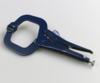 Scangrip 7 C-clamp