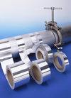 Aluminium masking tape 50mm x 25m