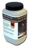 TA Flux Root Protection