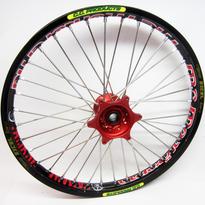19x2,50 Yamaha 92- Framhjul