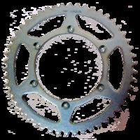 Rear Sprocket Steel KX/KXF 79-