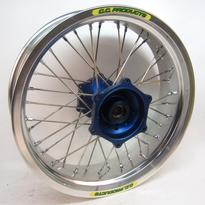 17x4,50 Husaberg 00-14 Rear Wheel