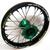 16x1,85 KX 85 01- Rear Wheel