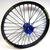 21x1,60 KX/KXF 87- Front Wheel