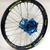 19x1,85 KX/KXF 87- Rear Wheel