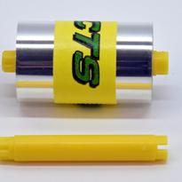 Rip'n'Roll XL Roll-off film 30-pack 36 mm