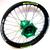 18x2,50 KX/KXF 87- Rear Wheel