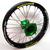 14x1,60 KX 85 01- Rear Wheel