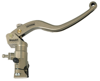Radial brake cylinder 20 mm