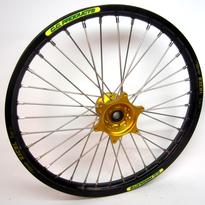 21x1,60 Yamaha 92- Framhjul
