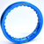 10x1,60 SM Pro Blue Rim 28 Hole Lightblue