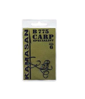 Kamasan B775 - Carp Specialist
