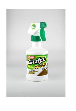 GULP Alive Spray