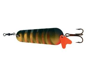Atom Yellow Perch 35g