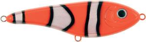 Buster Jerk Shallow Clownfish
