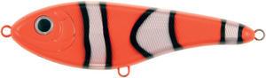 Buster Jerk Clownfish