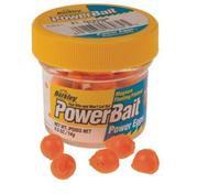 Berkley Power Eggs